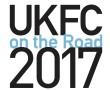UKFC2017-2