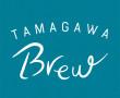 TAMAGAWA-BREW-vol.1_s_710x533