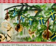2018-12-02-swea-christmas-bazaar